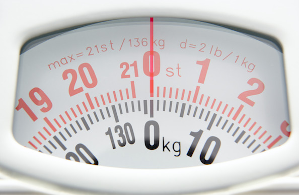 How to Maintain Your Medical Scales
