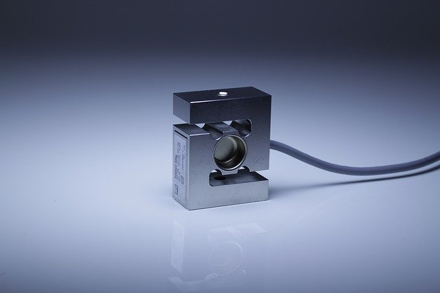 What's Wrong with Your Load Cells?