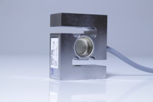 What Are Load Cell Seals and How Do They Work? The Scale People